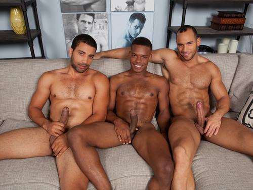 videos de sexo a tres namoro online