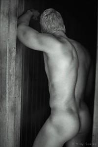 Jean Desterro (19)