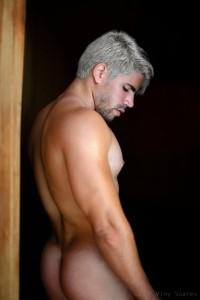 Jean Desterro (21)
