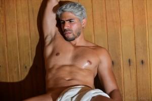 Jean Desterro (25)