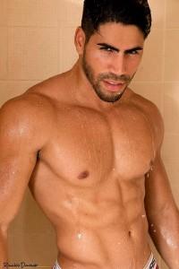 Jean Desterro (26)