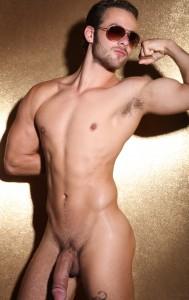 Kurt Madison (2)