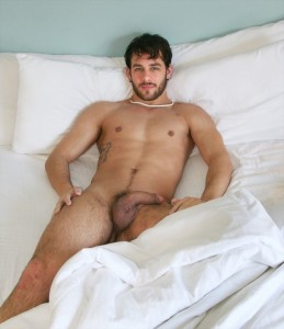 Kurt Madison (4)