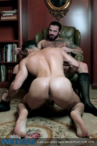 MenAtPlay Under The Influence (Flex Xtremmo and Jessy Ares (7)