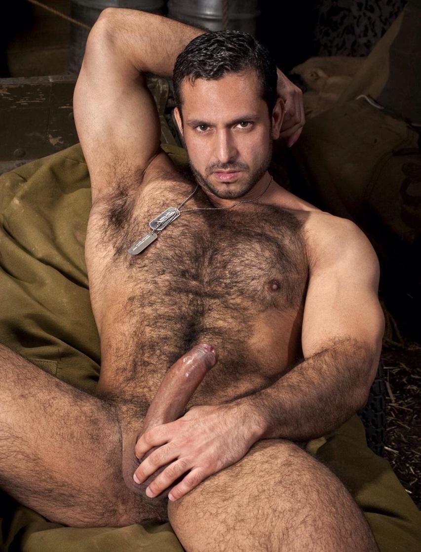 Adam Champ Gay Porn porn star - adam champ - músculo duro - videos gay online