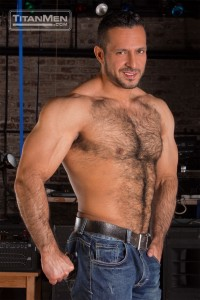 adam champ  (21)