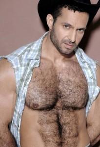 adam champ  (5)