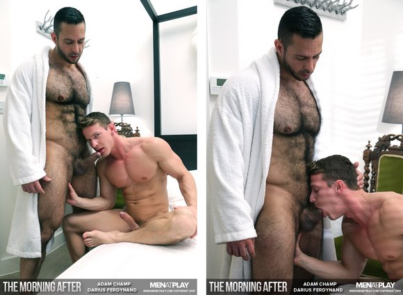 Adam-Champ-Darius-Ferdynand-Gay-Porn-Menatplay-3