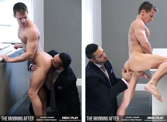 Adam-Champ-Darius-Ferdynand-Gay-Porn-Menatplay-5