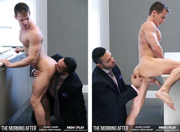 Adam-Champ-Darius-Ferdynand-Gay-Porn-Menatplay-5