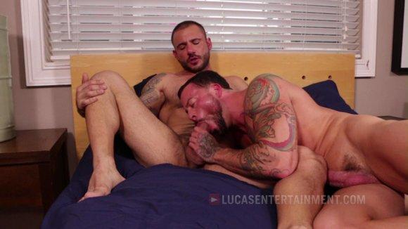 Sean-Duran-Pedro-Andreas-Bareback-Gay-Porn-1