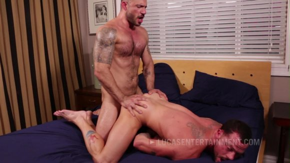 Sean-Duran-Pedro-Andreas-Bareback-Gay-Porn-3