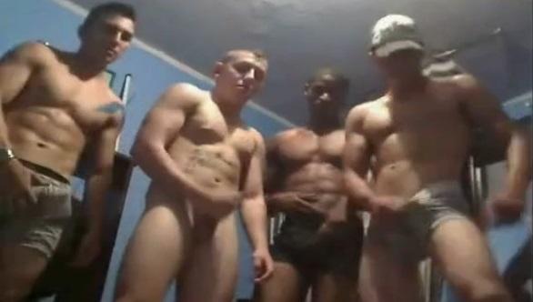 cam porno pajas entre amigos