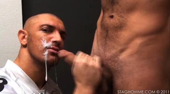 Erotic thai massage sex shop tampere gay