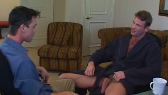 porno mexicano incesto