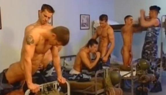 xxx orgia sexo duro videos