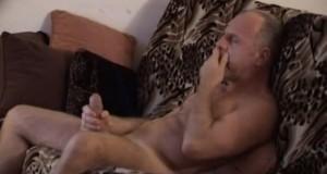 gloria domini porno gemelle pornostar