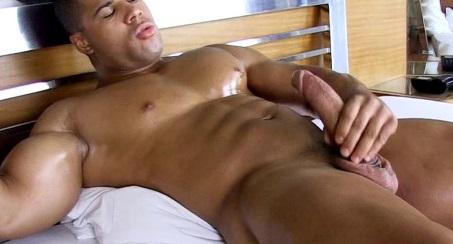photo penis aris india