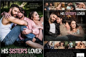 His Sister's Lover