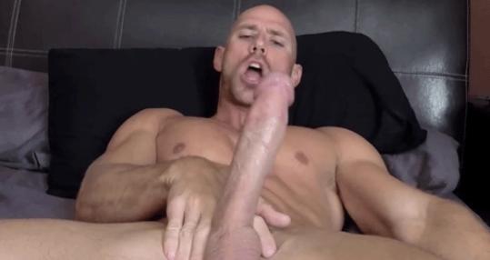 porno gay orgia de machos