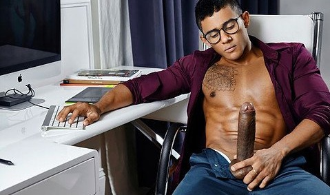 porno gay xex pporn