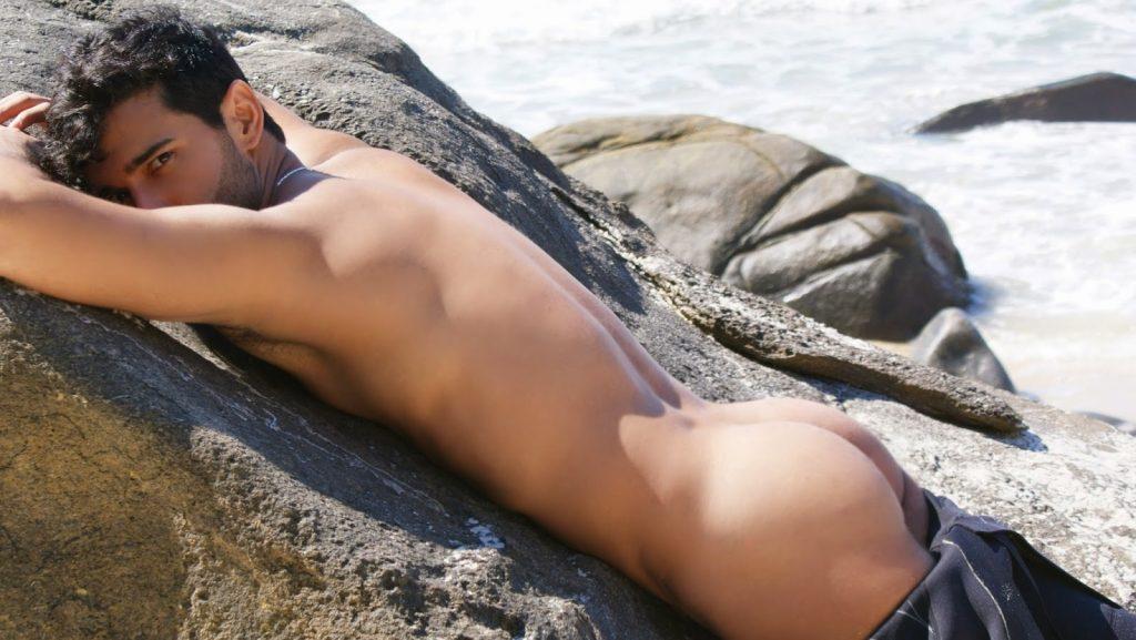 Marcos Goiano (20)