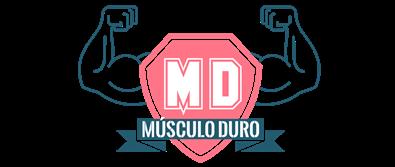 Músculo Duro – Videos Gay Online | Porno Gay  | Bareback | Homens Sarados | Latinos