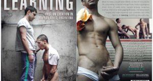Learning (2015) - Filme Gay Online