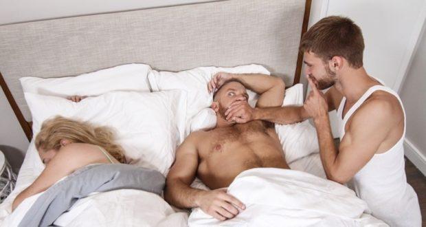 transgender porno tube