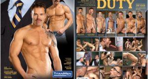 jury-duty-filme-gay-completo