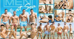 men-at-sea