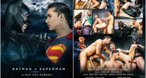 batman-v-superman-a-gay-xxx-parody-filme-gay-completo