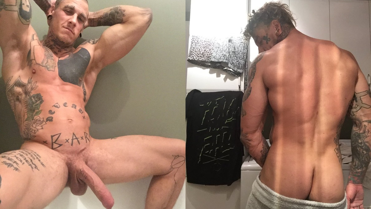 Showing porn images for gay star sex porn