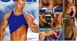 wide-strokes-filme-gay-completo