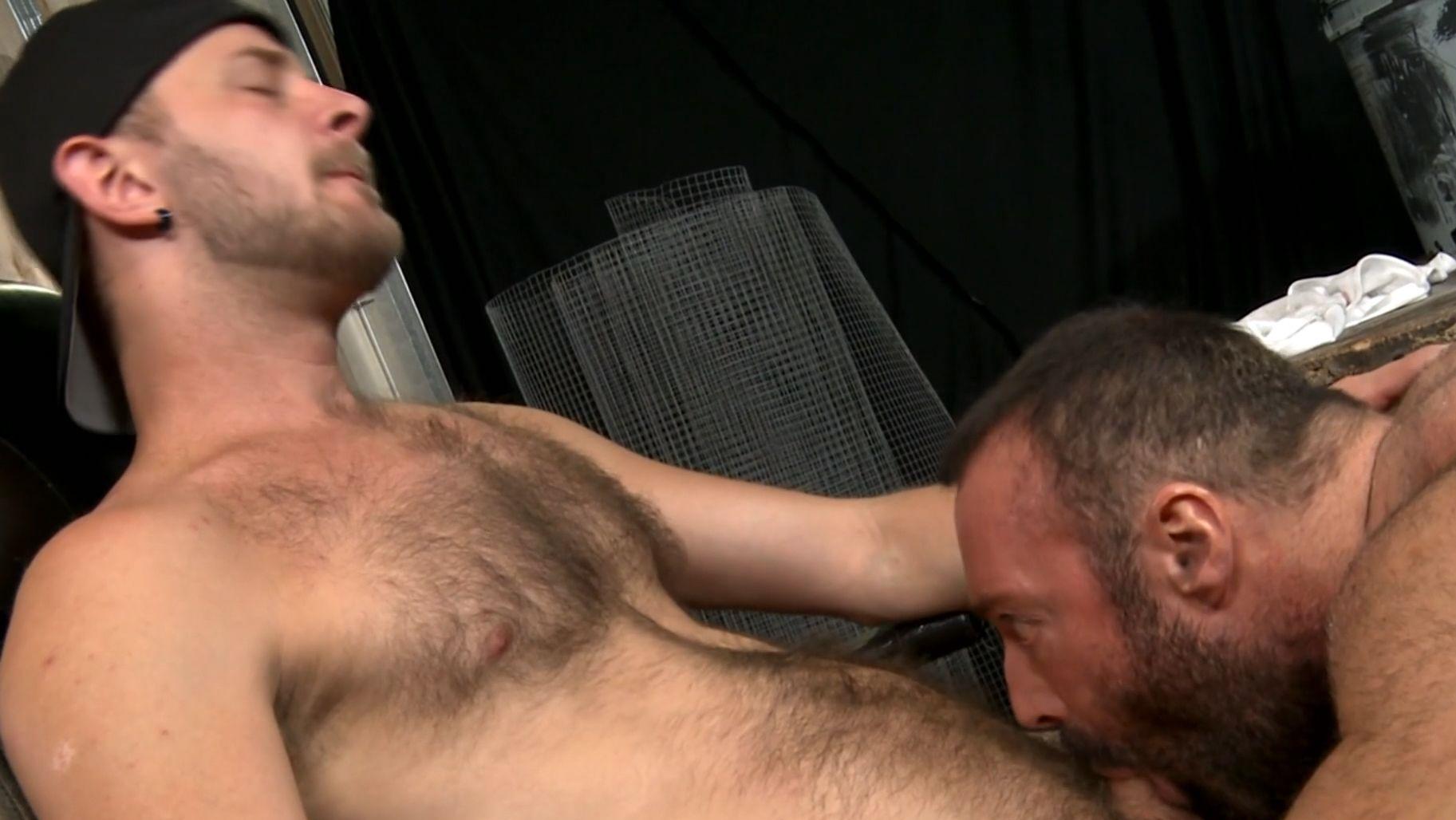 free porn scott schwartz