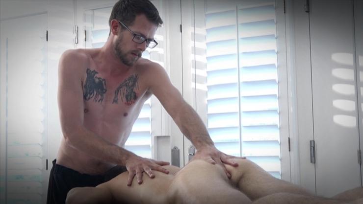 massagem peniana sexo gratis online