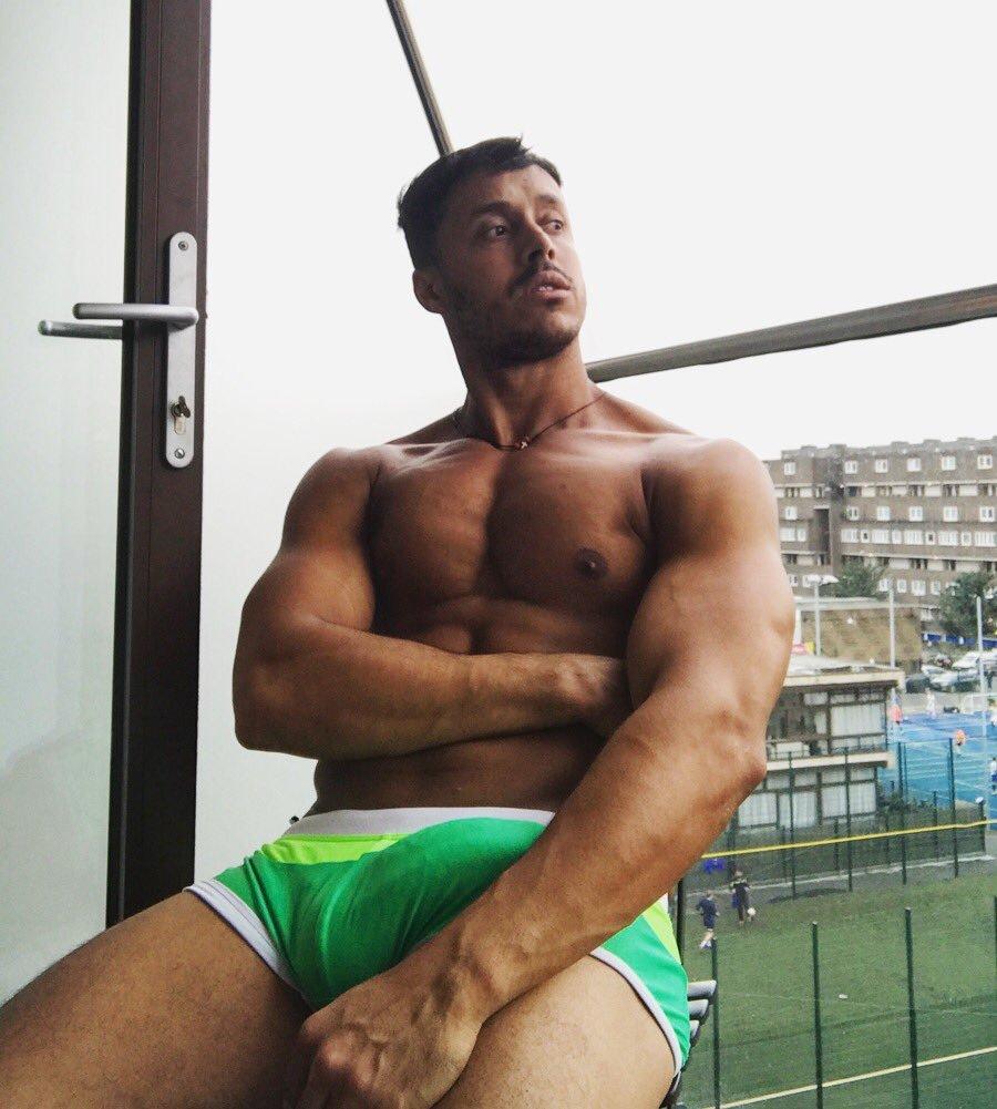 Diego Barros Pelado