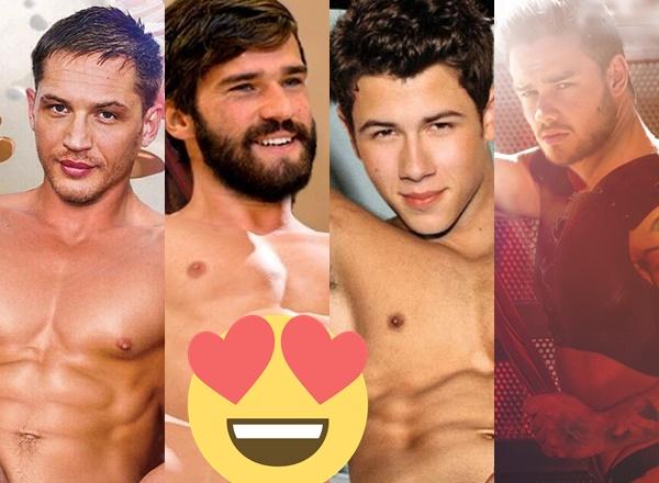 Tom Hardy porno gay asiatique cosplay porno vidéos