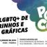 Vem aí a primeira POC-CON, uma feira de quadrinhos e artes gráficas protagonizada por artistas LGBTQ+!