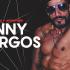 vinny-burgs-entrevista-músculo-duro