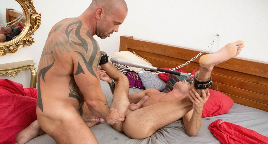 Ass porn pics, hot ass sex images, big bum porno